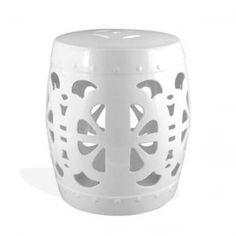 Materiais  Porcelana    Dimensões  0,34D,0,46A    Valor aproximado  R$ 786,00