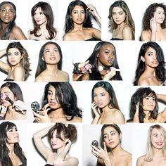 Search Instagram   FindGram.com - Bobbi Brown Make Up.