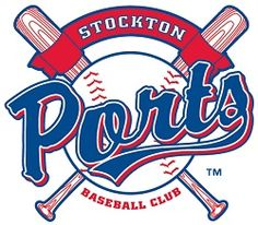 minor league baseball team caps - Google Search