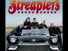 Streaplers- Till min kära