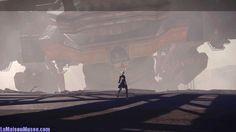 NieR Automata est à l'essai depuis le 22 décembre 2016 ! Une démonstration gratuite assez différente du premier NieR paru en 2010 sur PS3 et Xbox 360. Le Blog LaMaisonMusee.com partage ses impressions :   Détails : http://lamaisonmusee.com/