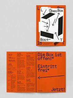 LuzernerTheater-StudioFeixen-OpenBox.png (1300×1741)