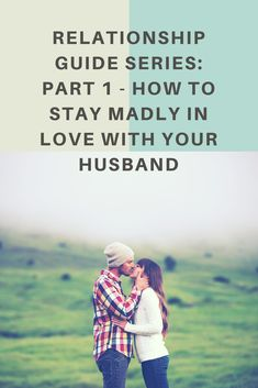 Relationships and advice on how to stay madly in love with your boyfriend, life partner, lover, best friend, spouse or husband. Saving A Marriage, Marriage Advice, Madly In Love, Life Partners, Touching You, Your Boyfriend, The Secret, Best Friends, Things To Come