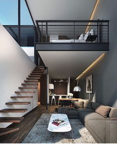 The 27 best Apartment Interior Design images on Pinterest | Home ...