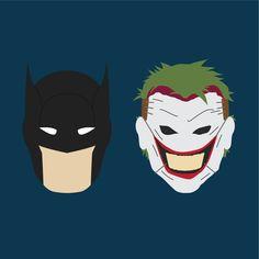batman-joker-zupi-8