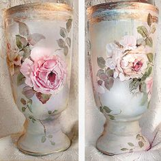 Thank You For Visiting: Many Shades of Shabby Gallery