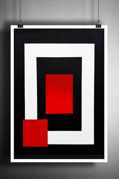 "Check out our website for additional information on ""modern abstract art geometric"". It is a great area to find out more. Picasso Paintings, Art Paintings, Modern Art Movements, Black And White Wall Art, Watercolor Artists, Simple Art, Abstract Photography, Geometric Art, Canvas Art"