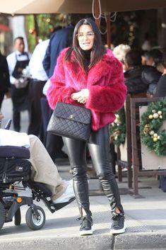Louis Vuitton Alma Bag, Louis Vuitton Neverfull Mm, Louis Vuitton Twist, Balenciaga Mini City, Dorit Kemsley, Hermes Kelly Bag, Kyle Richards, Housewives Of Beverly Hills, Mardi Gras
