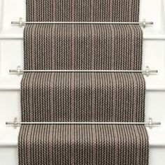 Products | Special Collections | Real Shetland Wool Collection | Broadcloth Heather : - Roger Oates Design