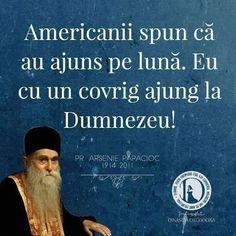 Citate ortodox Faith In God, Me Quotes, Spirit, Words, Life, Jerusalem, Blessed, Feminine, Therapy