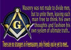 Admirable practice of Masonry Masonic Art, Masonic Symbols, Masonic Order, Prince Hall Mason, Warrior Of The Light, Albert Pike, Templer, Eastern Star, Brotherly Love