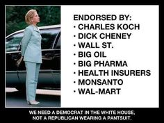 Why would anyone vote for this trash?   Turn On Post Notifications!  Register To Vote  Raise Awareness For Our Revolution  Donate to Bernie  #FeelTheBern #DemDebate #BernieSanders #Bernie2016 #Hillary2016 #GopDebate #Obama #HillaryClinton #President #BernieSanders2016 #election2016 #trump2016 #Vegan #BlackLivesMatter #SanDiego #Vote #California #Cali #Caucus #Primary #WhichHillary #NeverHillary #HillaryForPrison #Losangeles #DropOutHillary #Fresno #Sacramento #oakland #sanfrancisco  by…