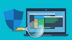 Miglior-antivirus-Windows Windows 10, Microsoft Windows, Smartwatch, Contrôle Parental, Firewall Security, Navigateur Web, Roulette, How To Uninstall, Trend Micro