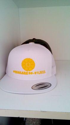Yellow Snapback, Range, Yellow, Hats, Cookers, Hat, Hipster Hat, Baseball Cap, Baseball Hat