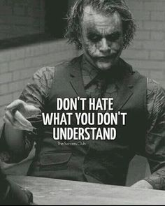 Most memorable quotes from Joker, a movie based on film. Find important Joker Quotes from film. Joker Quotes about who is the joker and why batman kill joker. Dark Quotes, Wisdom Quotes, True Quotes, Quotes To Live By, Motivational Quotes, Funny Quotes, Inspirational Quotes, Quotes On Karma, Crazy People Quotes