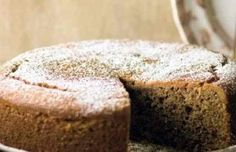 Pastry Cake, Greek Recipes, Coffee Cake, I Love Food, Banana Bread, Biscuits, Recipies, Cooking, Sweet