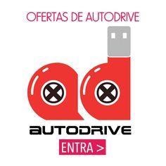 #ofertas y #descuentos de AutoDrive