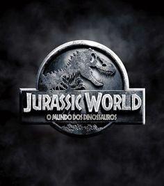 Jurassic World é um filme estadunidense de ficção científica e aventura, dirigido por Colin Trevorrow. #JurassicWorld #Filme #Assistir #Online #SD #HD #FULLHD