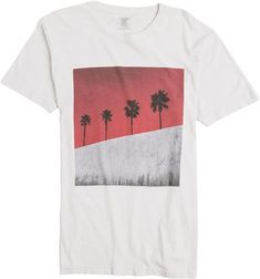 http://www.swell.com/New-Arrivals-Mens/FREEDOM-ARTISTS-BLOOD-PALMS-SS-TEE-1?cs=OF
