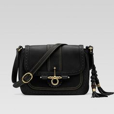 Buy Gucci snaffle bit medium with hand stitching green leather Gucci Handbags, Handbags Online, Fashion Handbags, Gucci Bags, Trendy Clothing Stores, Vip Fashion Australia, Buy Gucci, Gucci Gucci, Luxury Purses