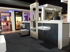 Largest Bathroom Showroom Ideas Duravit_Nyc_06  Для Работы * Show Room *  Pinterest .