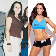 This is an AMAZING story, a MUST read! Find out how you can do it too! Fitness Expert, Fitness Goals, Women's Fitness, Fitness Women, Female Fitness, Fitness Quotes, Cravat, 5 Months, Leptin Resistance