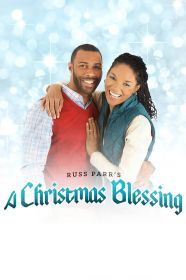 A Christmas Blessing (2013) | Starring:Lisa Arrindell Anderson,Omari Hardwick, & David Banner • Director:Russ Parr •   During the holidays, a man (Omari Hardwick) comforts a recently widowed woman (Lisa Arrindell Anderson) and her four children.