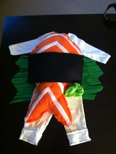 you know, my 4 year old wants to be sushi for Halloween. Baby Sushi Costume, Diy Baby Costumes, Holiday Costumes, Cute Costumes, Baby Halloween Costumes, Costume Ideas, Halloween 2017, Halloween Ideas, Diy Sushi