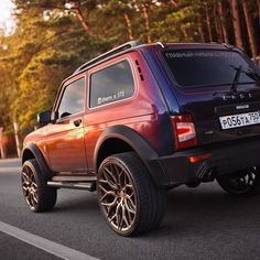 City Car, Jeep Wrangler, Offroad, Race Cars, Vehicles, Ideas, Jeeps, Cars, Off Road Cars