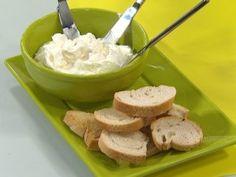Recetas | Queso blanco diet | FOXlife.tv