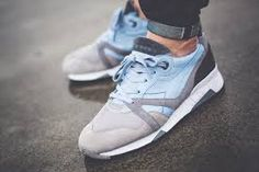 Image result for N9000 diadora