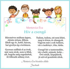 Kindergarten, Preschool, Keto, Comics, Hobbies, Kid Garden, Kindergartens, Cartoons, Comic