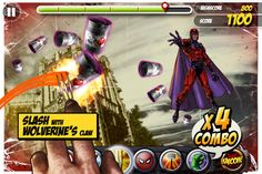 Free iphone Games on the App Store: June 26