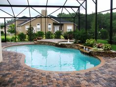 Umbrellas Anchors And Swimming Pools On Pinterest
