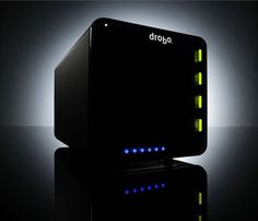 5 Easy Network Attached Storage Solutions For Your Home