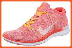 Donna Nike Air Max 90 PRM Cedar Scarpe sportive 896497 601