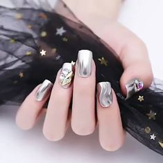Lacey Nails In 2020 Nail Designs Pictures Nail Trends Nail Art