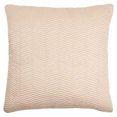 Blankets & Cushions | ZARA HOME United Kingdom