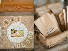 trail mix weeding bar | trail mix bar is a great way to show thanks to your guests and let ...