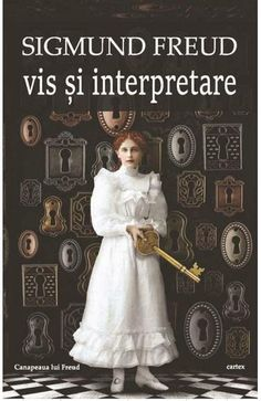 Sigmund Freud, Carti Online, Books To Read, Reading, Movies, Halloween, Health, Men, Literatura