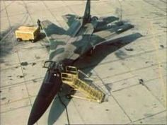FB-111A Demo Pease AFB - 28May88 - YouTube