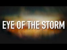 10 Well Done Lyrics Ideas In 2021 Gospel Song Christian Music Alan Jackson