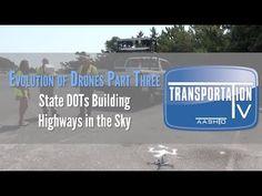 Center For Transportation Research Library Ctrlib Profile Pinterest
