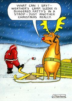 Funny Christmas cards - Seasonal humour to downright rude xmas cards Christmas Pick Up Lines, Christmas Picks, Christmas Jokes, Funny Christmas Cards, Christmas Greetings, Merry Christmas, Naughty Christmas, Father Christmas, Christmas Time