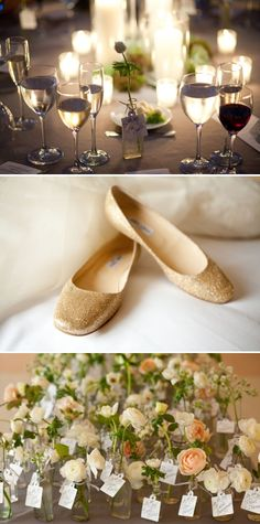 New Jersey Wedding by loli events + Michael Simon Wedding Photography Wedding Flats, Cute Wedding Dress, Fall Wedding Dresses, Colored Wedding Dresses, Perfect Wedding, Wedding Flowers, Wedding Events, Wedding Reception, Our Wedding