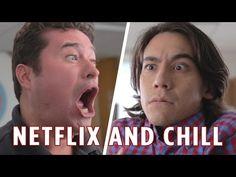 Medientage: Netflix ist nichts anderes als ein Video-Club - https://apfeleimer.de/2015/10/medientage-netflix-ist-nichts-anderes-als-ein-video-club - Am Freitag wurde auf den Münchner Medientagen einen äußerst interessante Diskussion rund um die Zukunft von Pay TV Sendern &Streaming-Konkurrenten geführt. In erster Linie ging es um die Frage, ob Streaming-Dienste wie Netflix & Co eine echte Konkurrenz für bestehende Pay TV-Angebote dars...