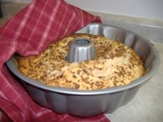 Gâteau aux pommes et à l'érable | Recettes du Québec Oatmeal, Bakery, Breakfast, Desserts, Muffins, Food, Apple Cakes, Father's Day, Top Recipes