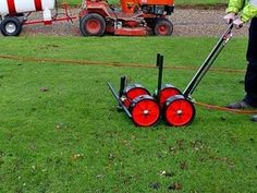 Electric Power Barrow Mounted Lawn Sprayer 70 Litres Atv Quad