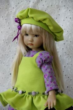 Autumn-Bright-OOAK-for-Effner-13-Little-Darling-by-Glorias-Garden
