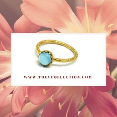 rings handmade designer jewellery gold silver jewelery Designer Jewellery, Gold Jewellery Design, Gold Jewelry, Jewelery, Latest Ring Designs, Shopping Stores, Gemstone Rings, Handmade Jewelry, Fashion Jewelry